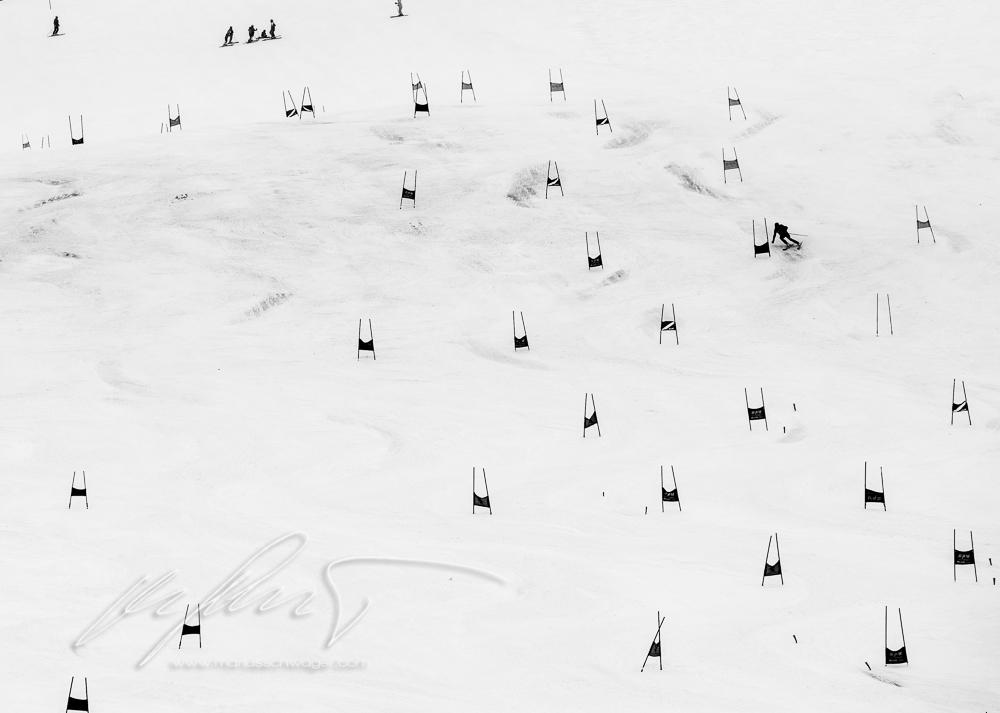 saisoneröffnung Stubai skiracing