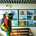 sicily, sizilien, etna, ätna, ski, freeride, skitouren, skitouring, lifestyle, travelblogger