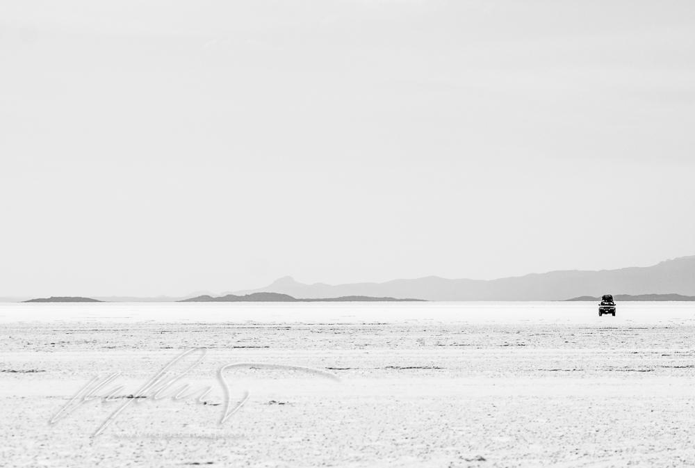 Marius Schwager, Kurt Tucholsky, Argentinien, Peru, Berge, Mountains, Etna, Ätna, Balkan, Bosnien, Sarajevo, Bolivien, Salar de Uyuni, Potosi, Lanin, Volcan Lanin