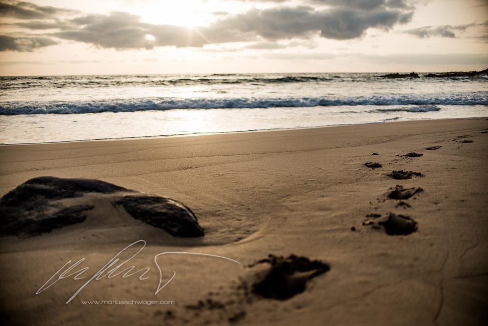 Fuerte, Fuerteventura, El Cotillo, Cotillo, Hierro, Surfing, Sunset, Sonnenuntergang