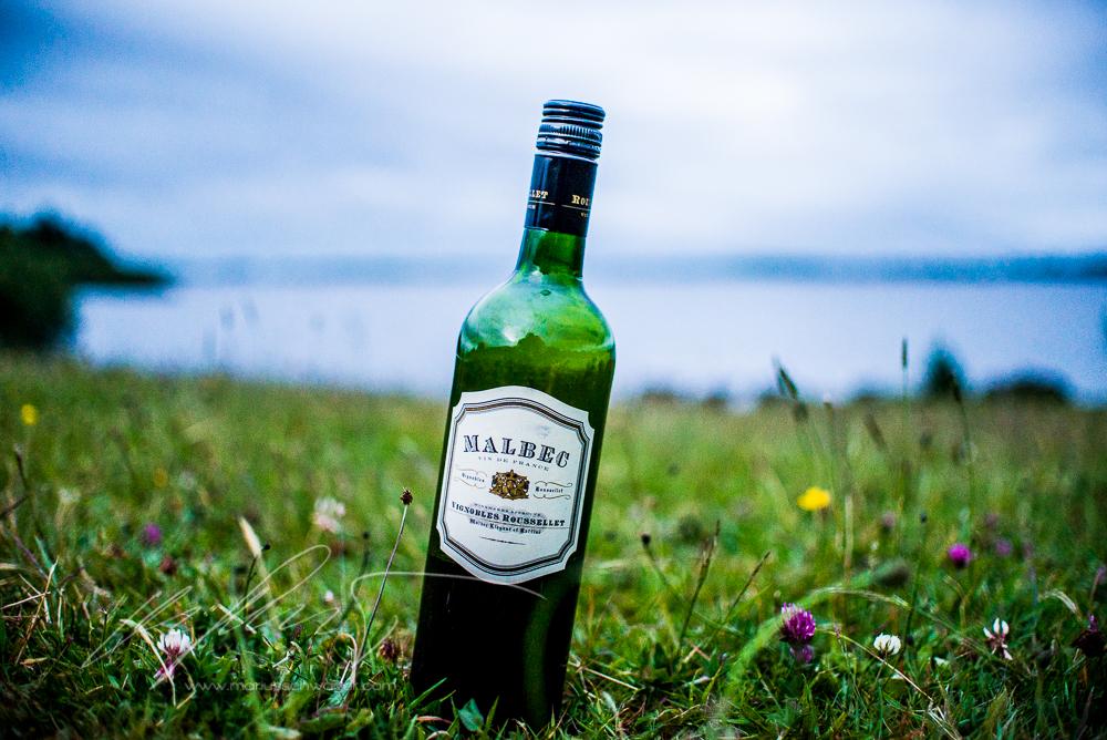 Irland, Ireland, Wild Atlantic Way, Westküst, West coast, Sligo, Killarney, Galway, Ring of Kerry, Cliffs of Moher, Moher