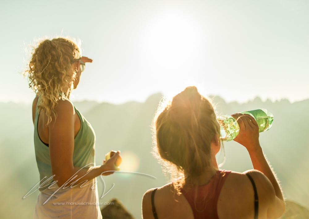 wandern, serles, Stubai, Stubaital, Innsbruck, Brenner, Alpen, Stubaier Alpen, Seven Summits, Yoga, Nordkette HIking, alpine hiking, climbing, klettern, Brenner, Matrei, Maria Waldrast, Sage Serles, travelblog, travelgram