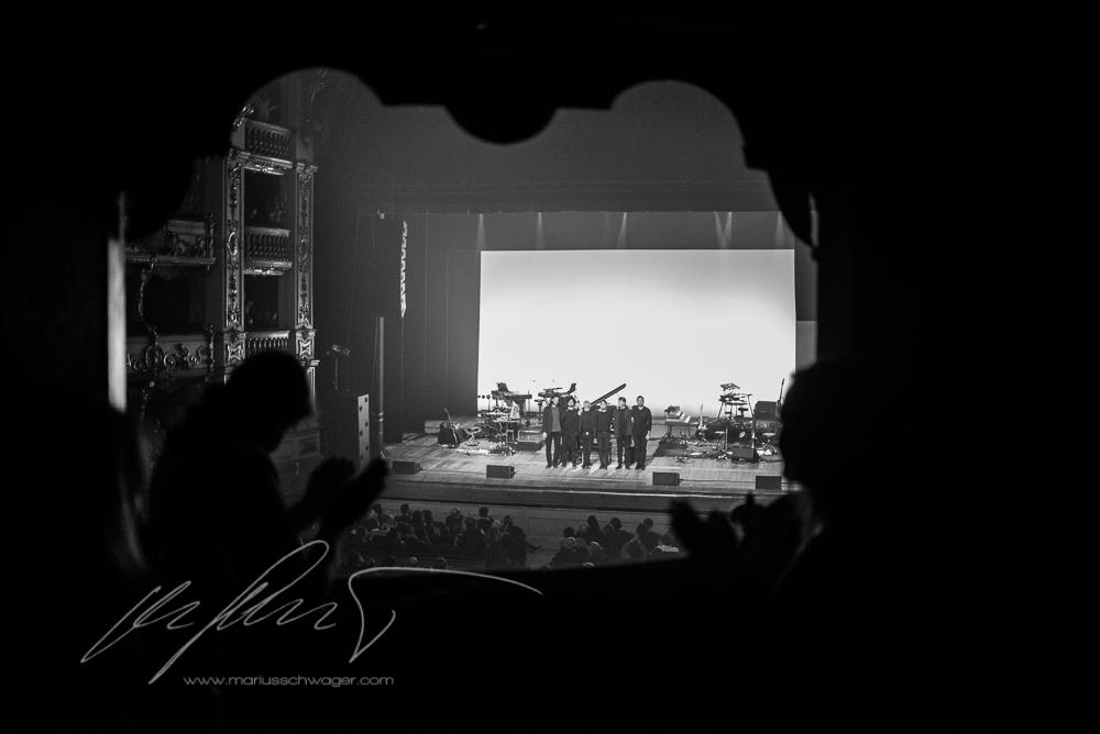einaudi, teatro, concert, teatro  grande, brescia, ludovico einaudi