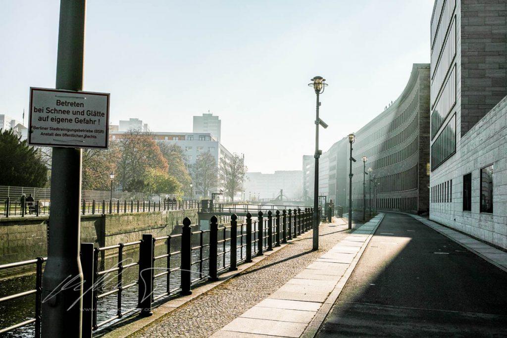 Berlin, Museum, Lifestyle, Culture, 2016, views of Berlin, dickes B