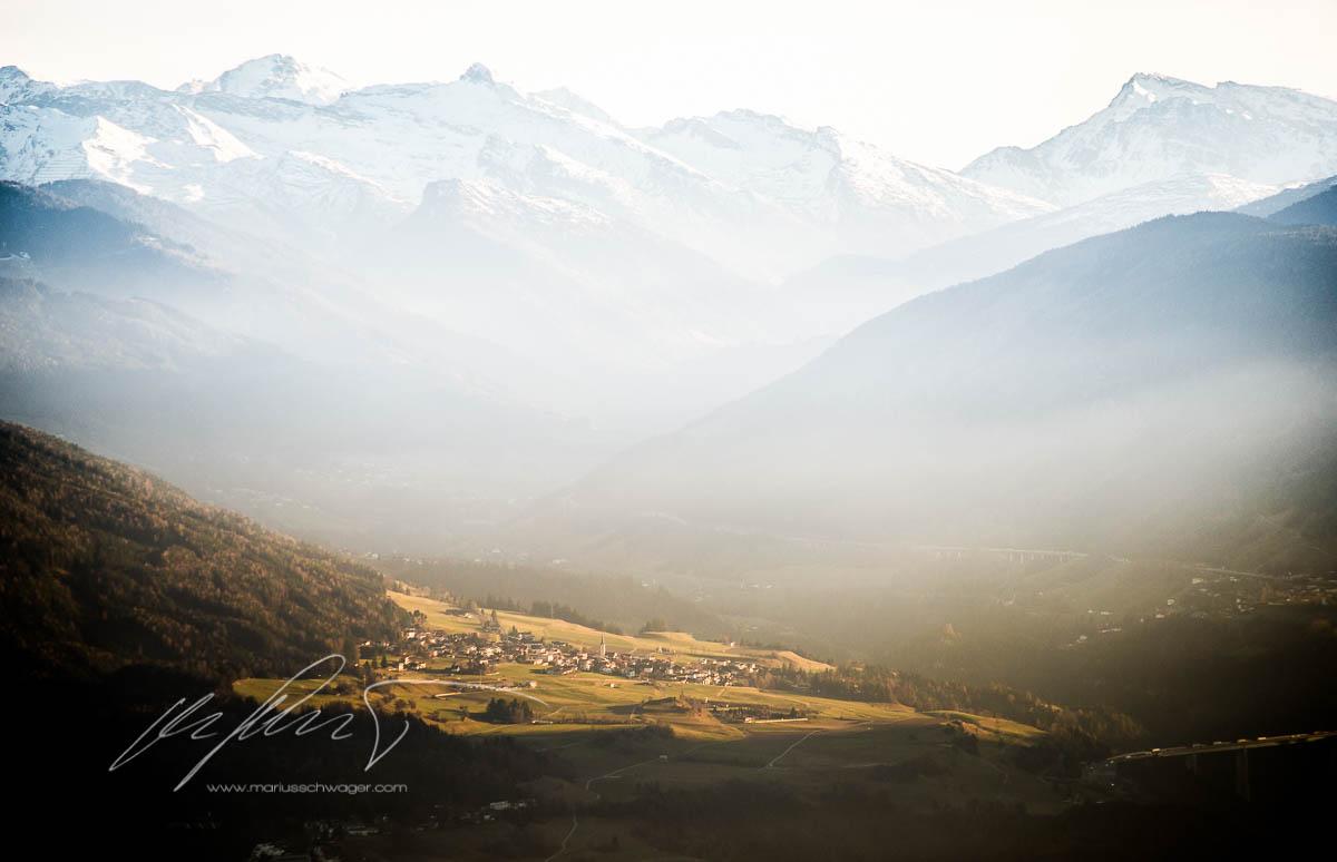 herbst, innsbruck, tirol, autmun, mood, travel, reise, österreich, berge, mountains
